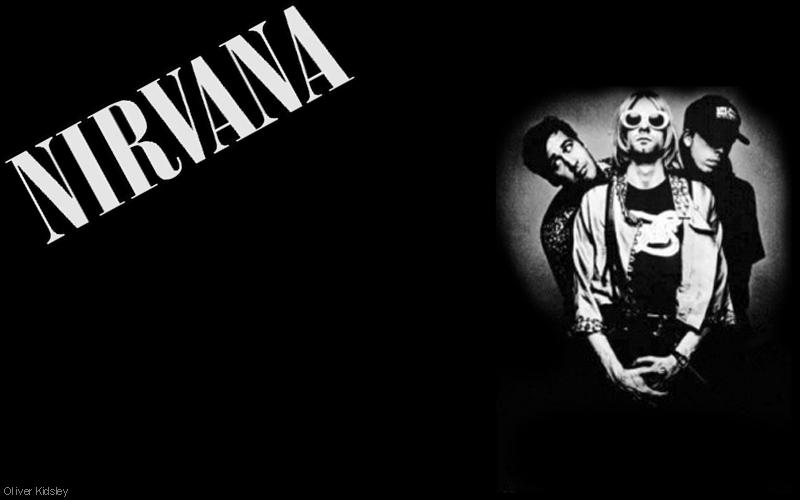 approaching nirvana wallpaper - photo #37