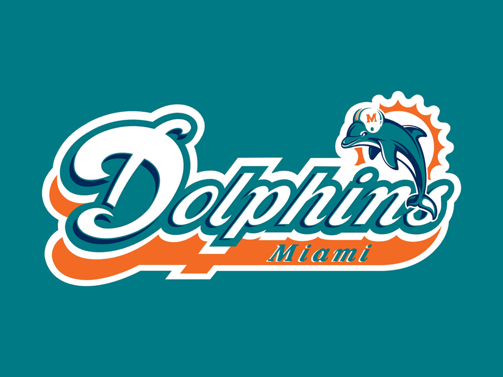 Miami Dolphins Pictures 1024x768