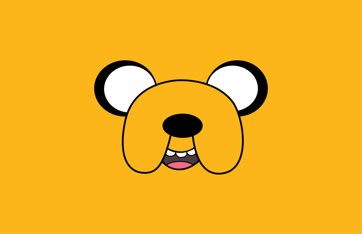 Adventure Time   Adventure Time With Finn and Jake Photo 1224x792