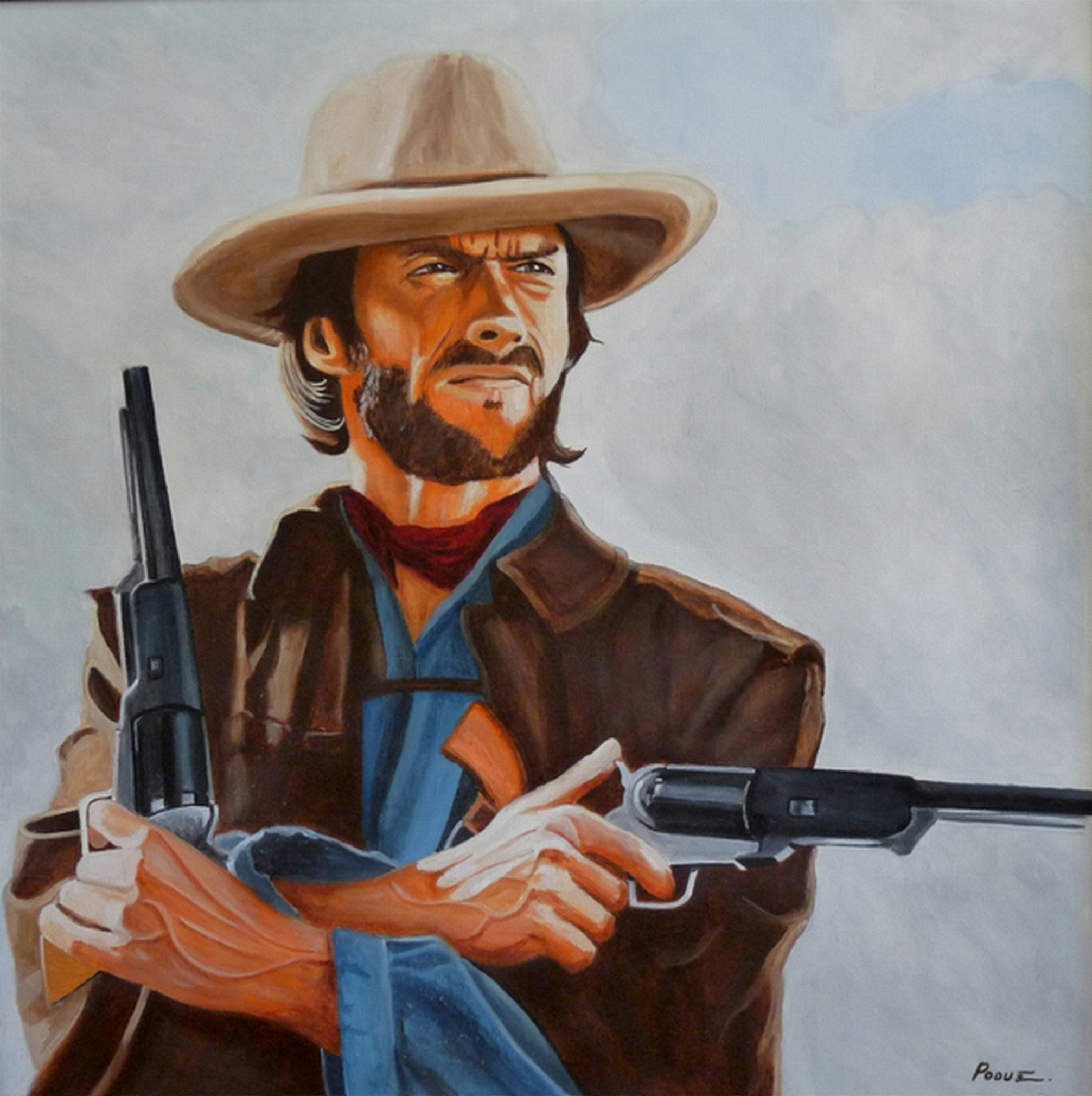 Josey Wales Quotes QuotesGram 2013x2020