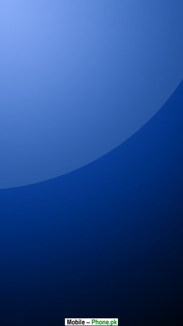 Abstract dark blue background Mobile Wallpaper Details 360x640