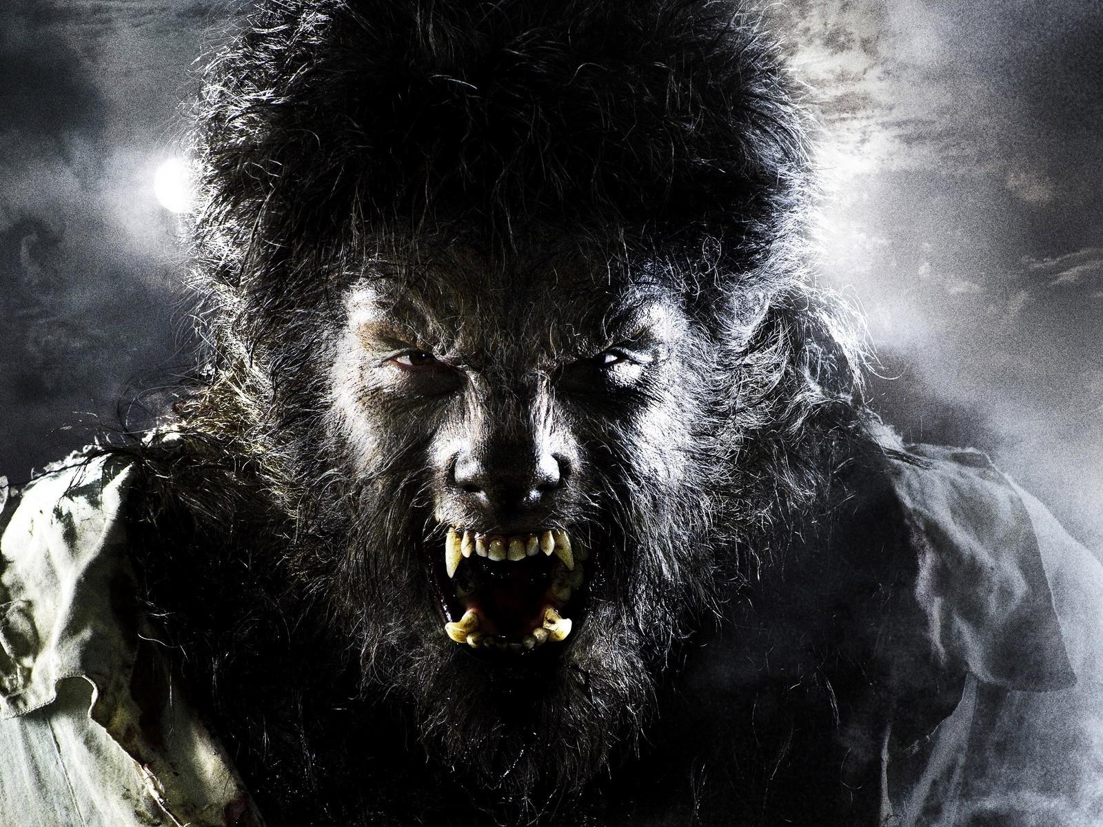 152 Werewolf HD <b>Wallpapers</b> | <b>Backgrounds</b> - <b>Wallpaper</b> Abyss