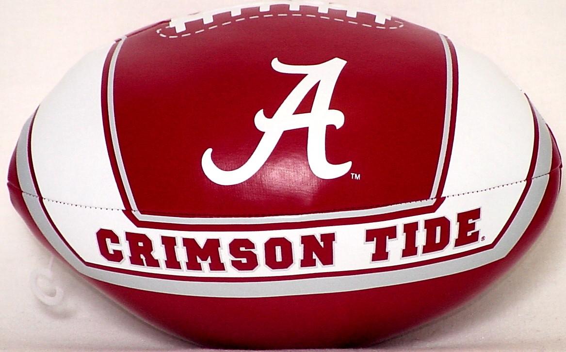 University Of Alabama Football Wallpaper PicsWallpapercom 1167x727