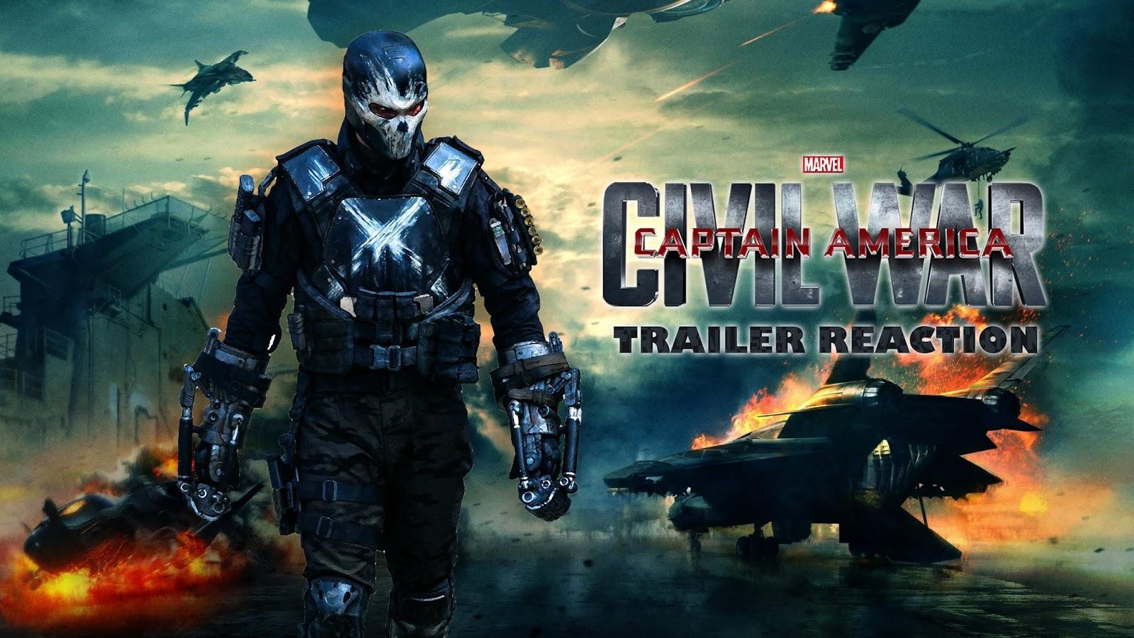 HD Images 1080p Captain America Civil War HD Wallpapers 1600x900