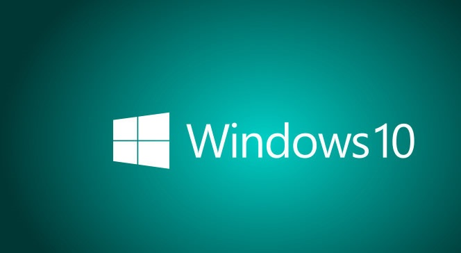 How to Change Desktop Picture On Windows 10 664x364