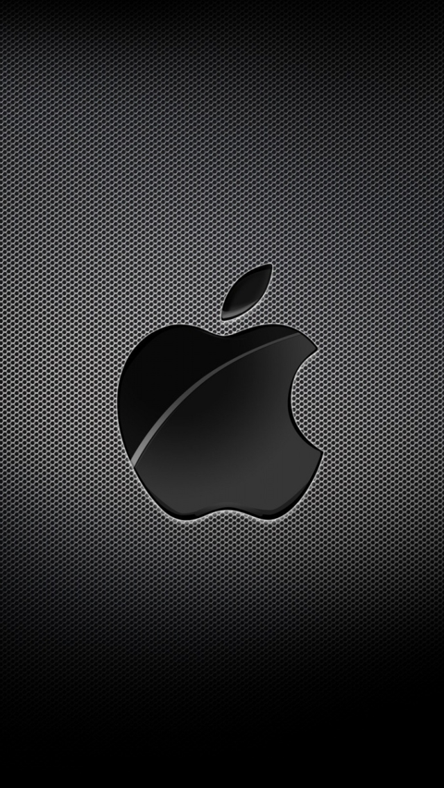 the series of iPhone 5 wallpapers keeping checking for new series 640x1136