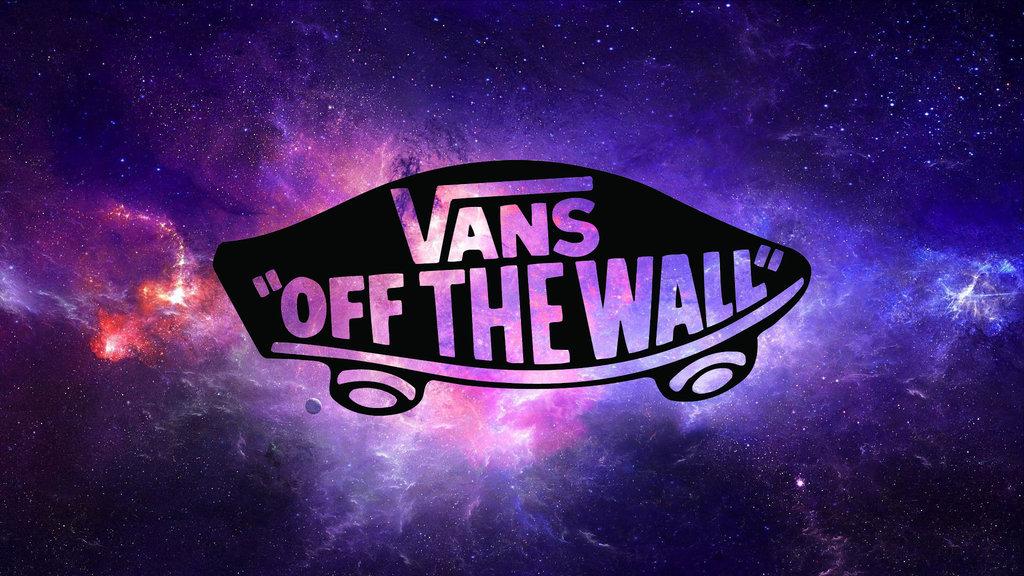 vans off the wall wallpaper wallpapersafari