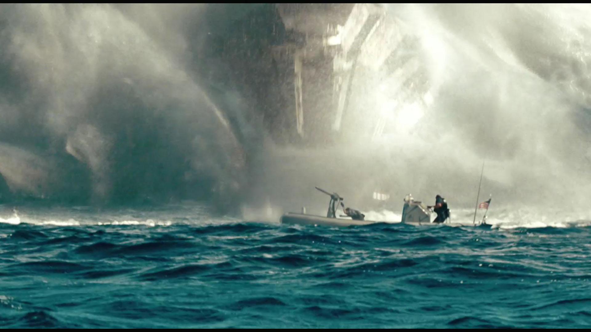 Морской бой  № 48468 загрузить