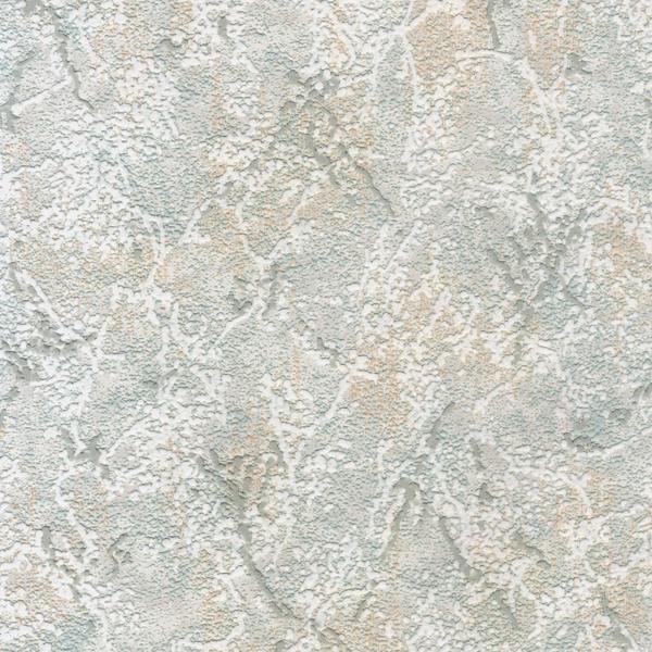 Fresco   Renaissance   Super Fresco Melrose 12327   Select Wallpaper 600x600