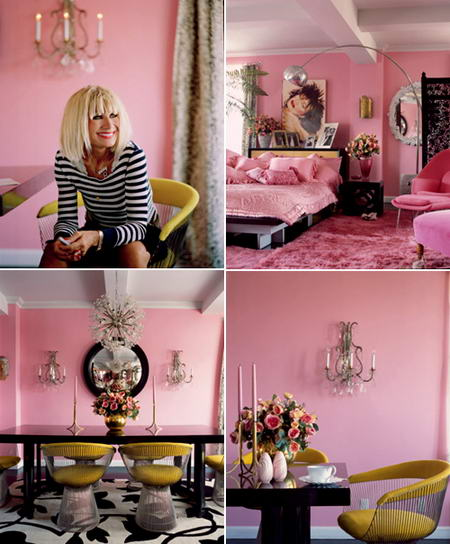 Betsey Johnson Wallpaper Images Pictures   Becuo 450x544
