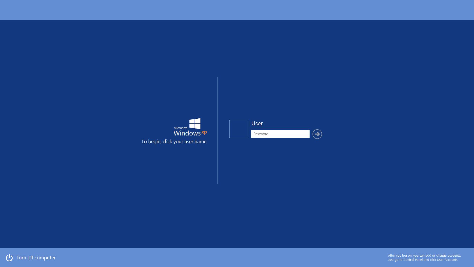 Samsung c3322 java uc browser download