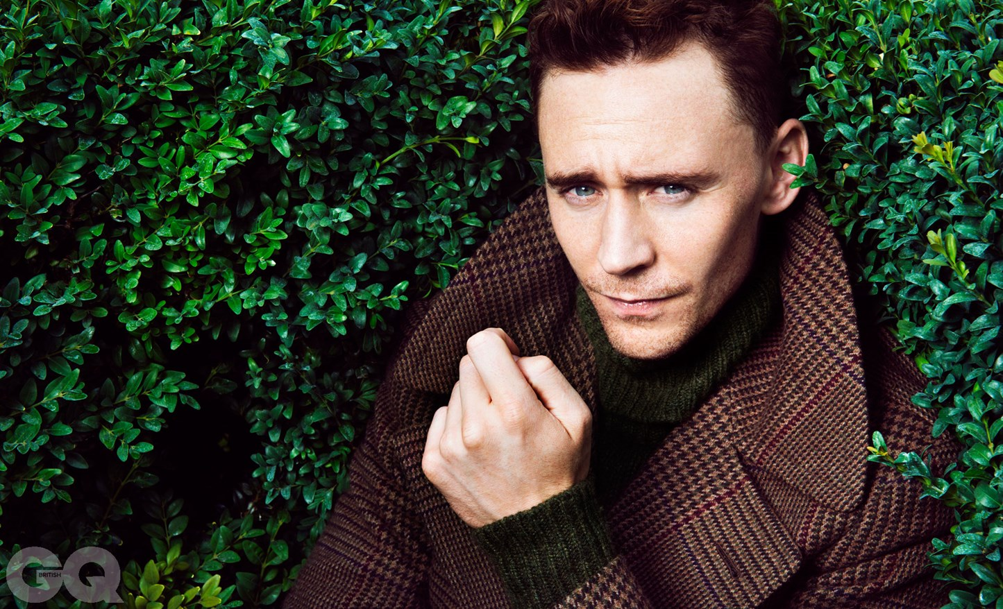 Hiddleston Tom 1445x878