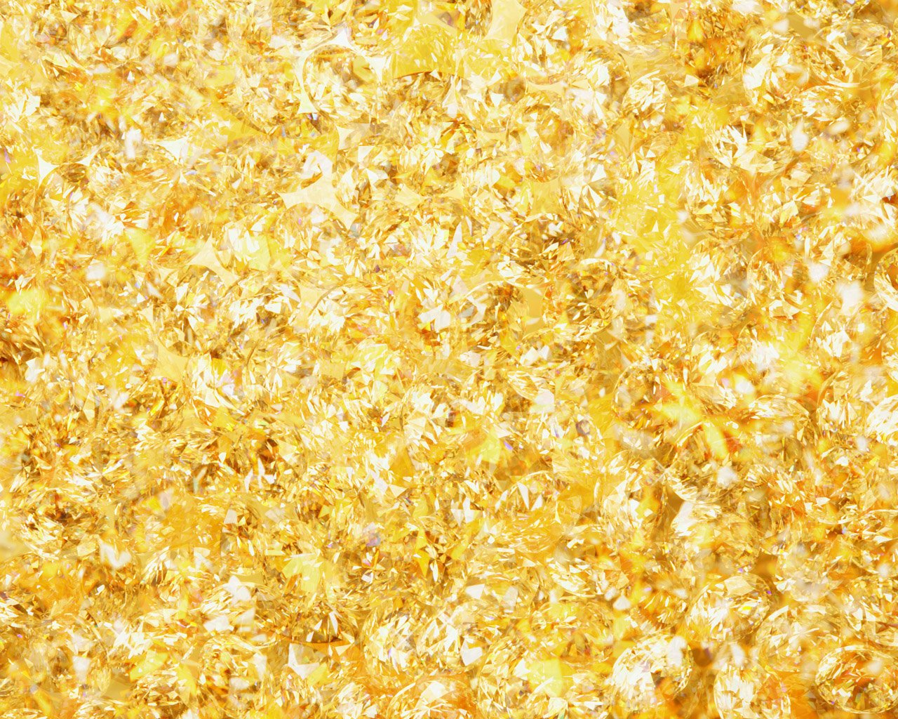 Gold Diamond Wallpaper Wallpapersafari