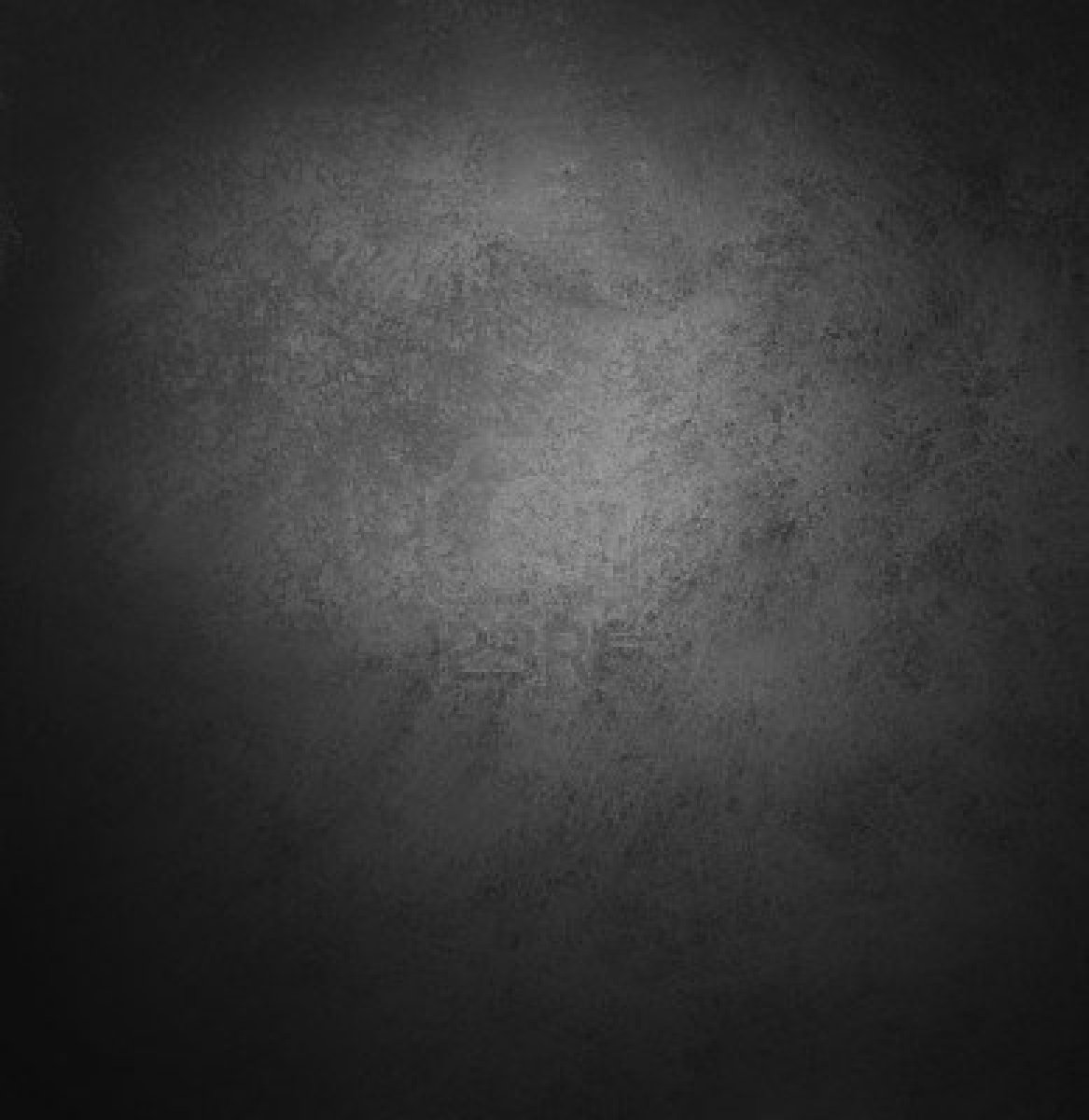 Solid black background hd