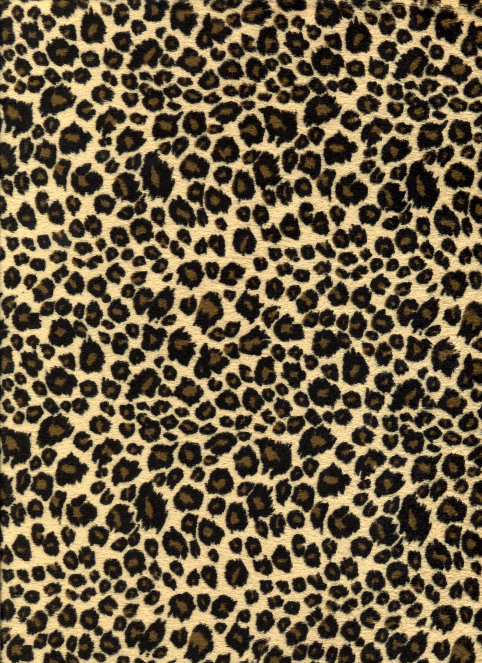 Leopard Animal Print jaguar print wallpaper   JohnyWheels 1887x2597