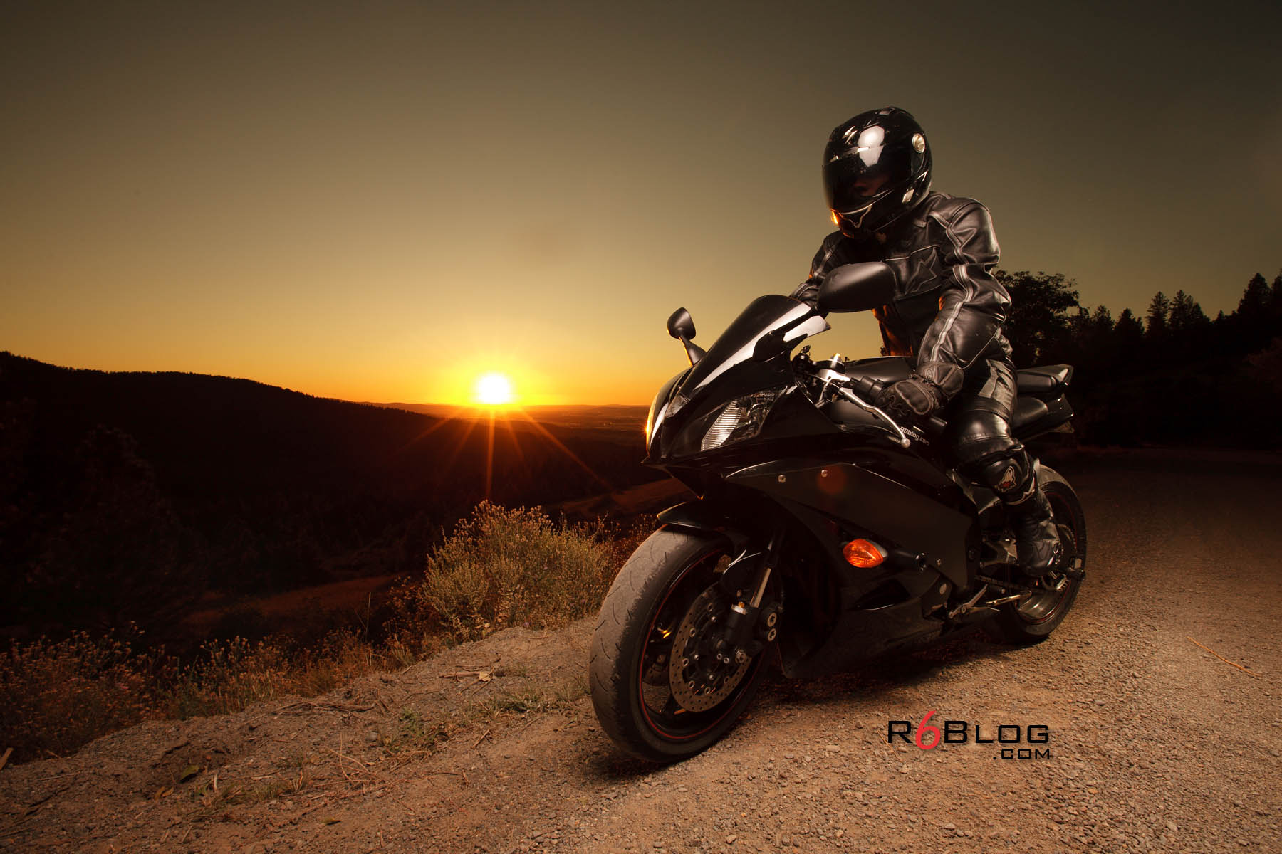 Images Of Yamaha R6 Wallpaper 7613