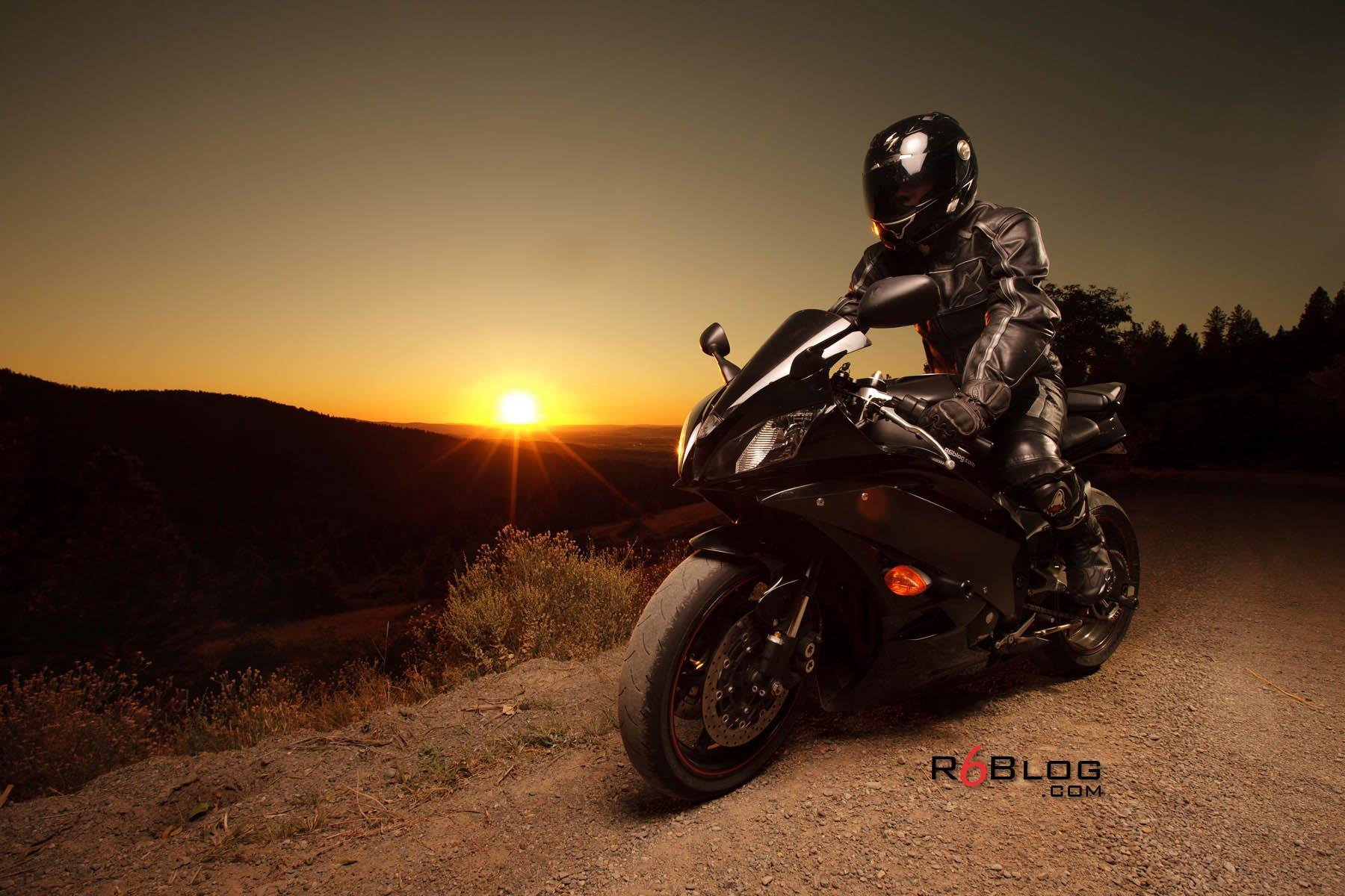 Images Of Yamaha R6 Wallpaper 7613