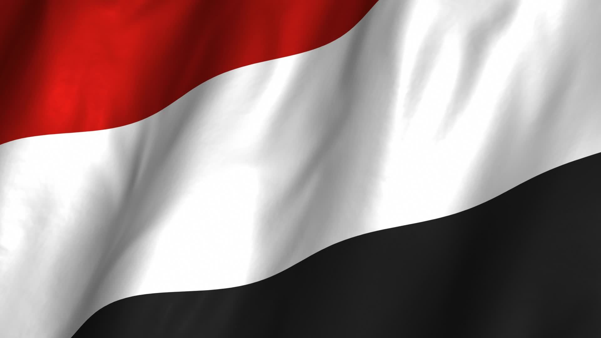 Yemen Flag Wallpaper   MixHD wallpapers   Daily Pnut 1920x1080