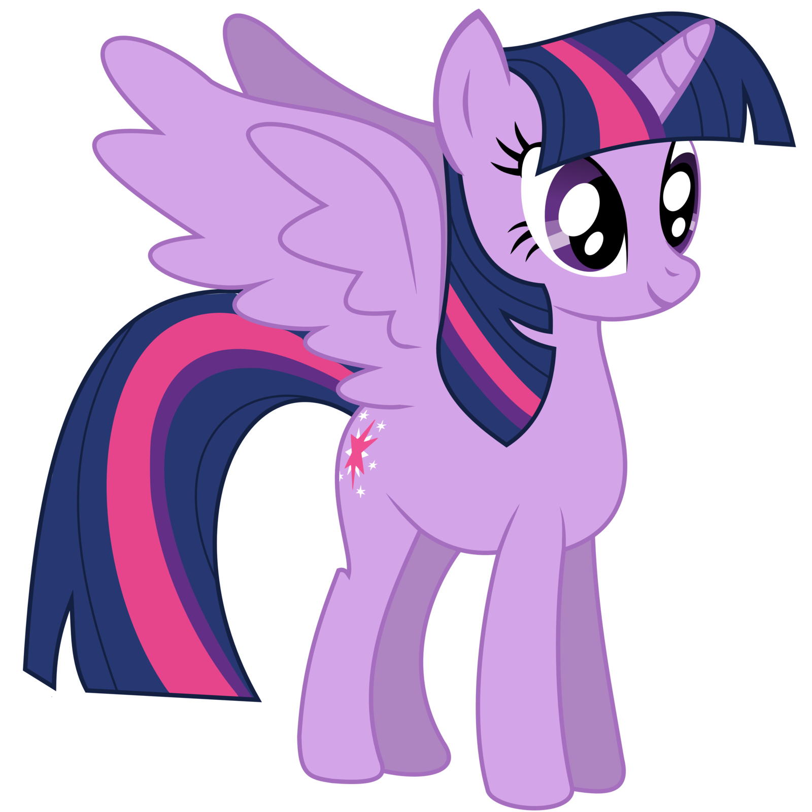 my little pony princess twilight sparkle Hot lovely wallpapers 1600x1600