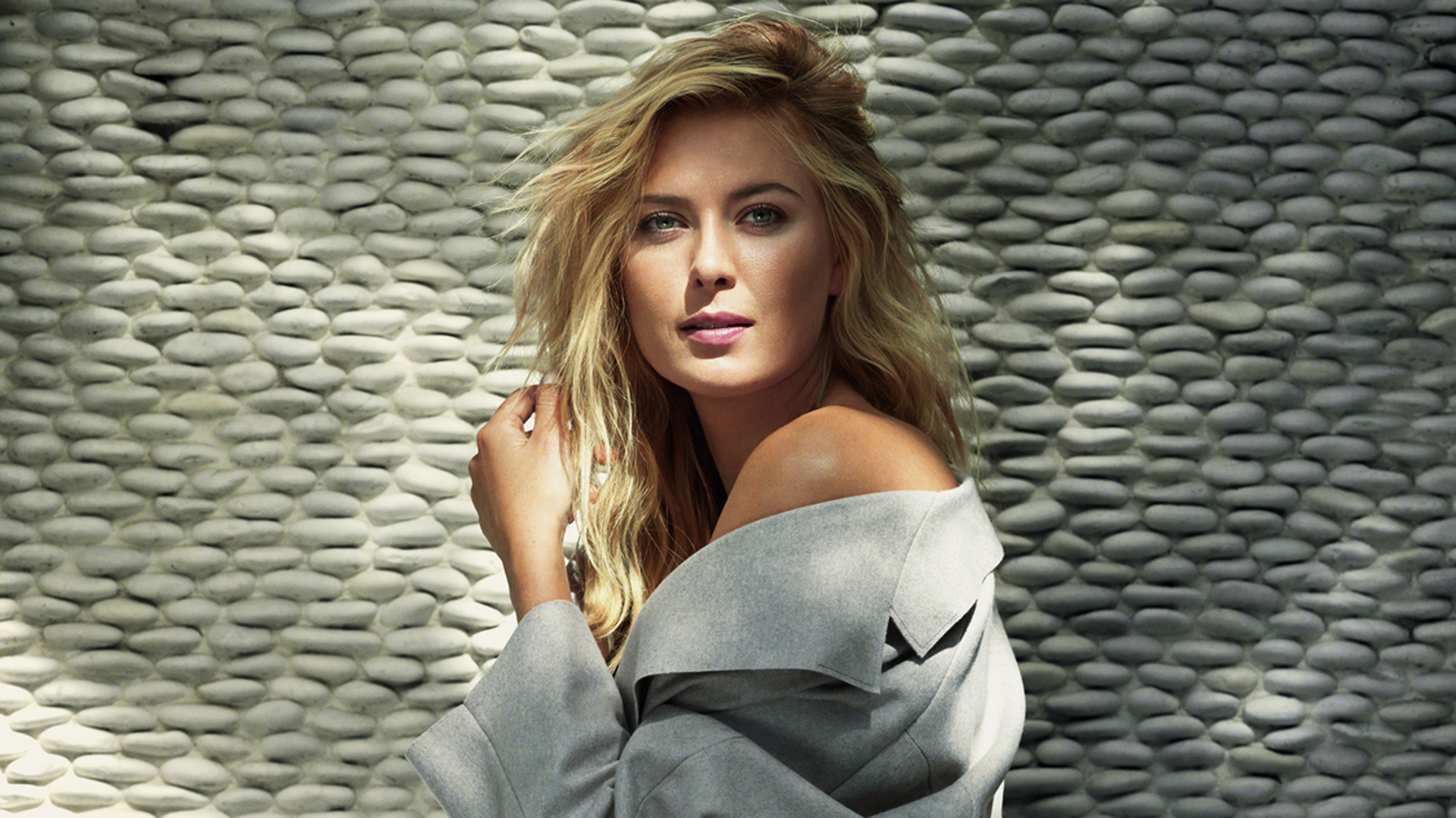 Maria Sharapova Wallpapers JMI4O4M   4USkY 1920x1080