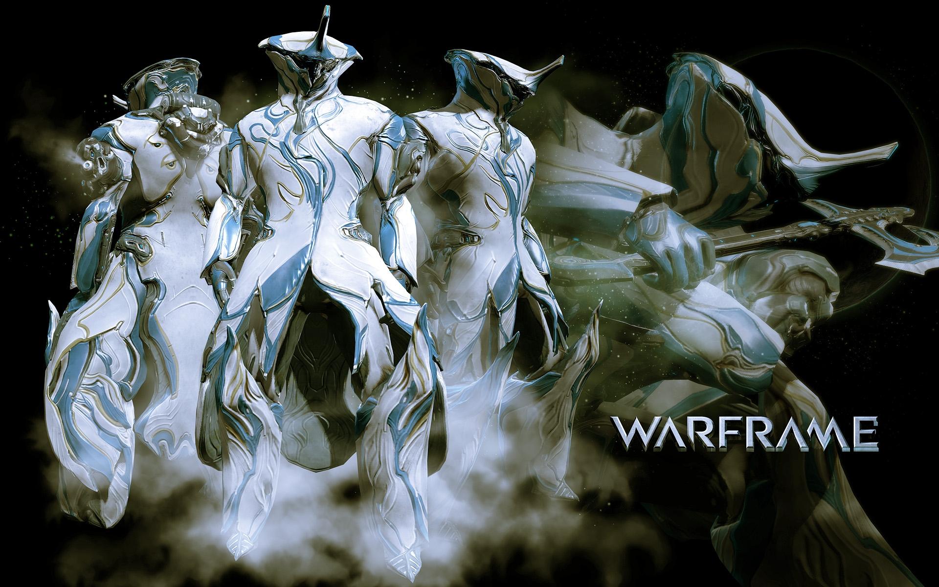 Frost Wallpaperjpg 1920x1200