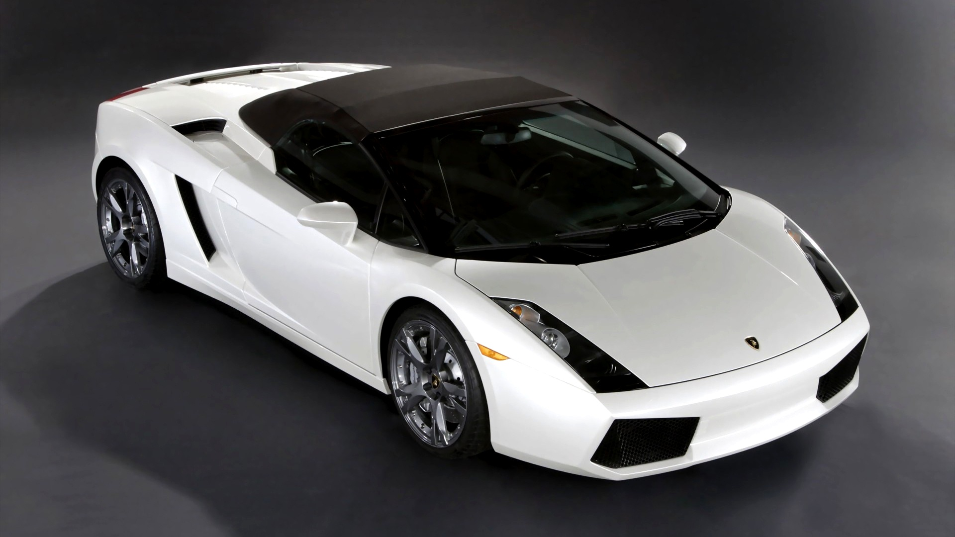 42 1080p Lamborghini Wallpaper On Wallpapersafari