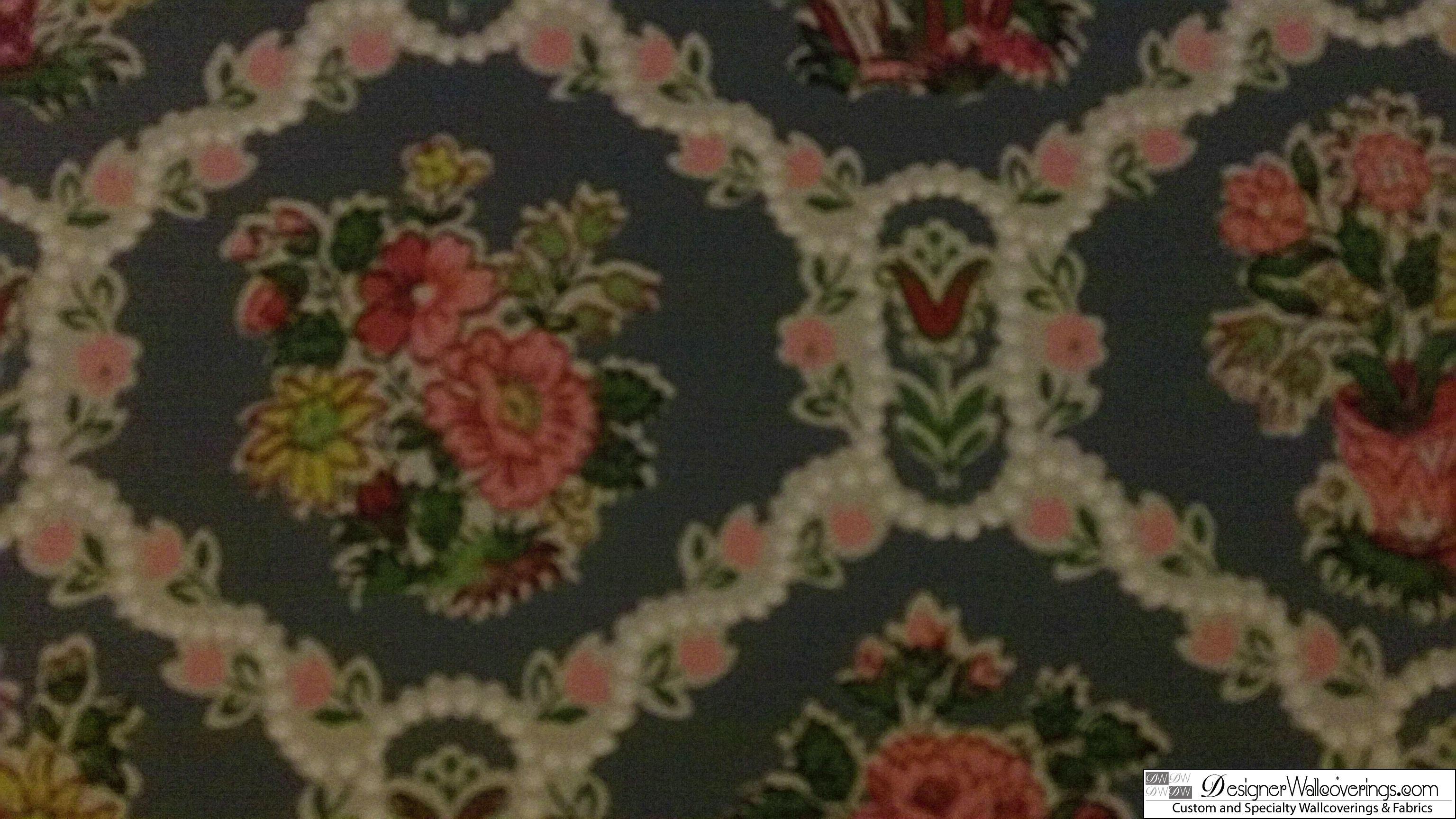 1960 wallpaper wallpapersafari