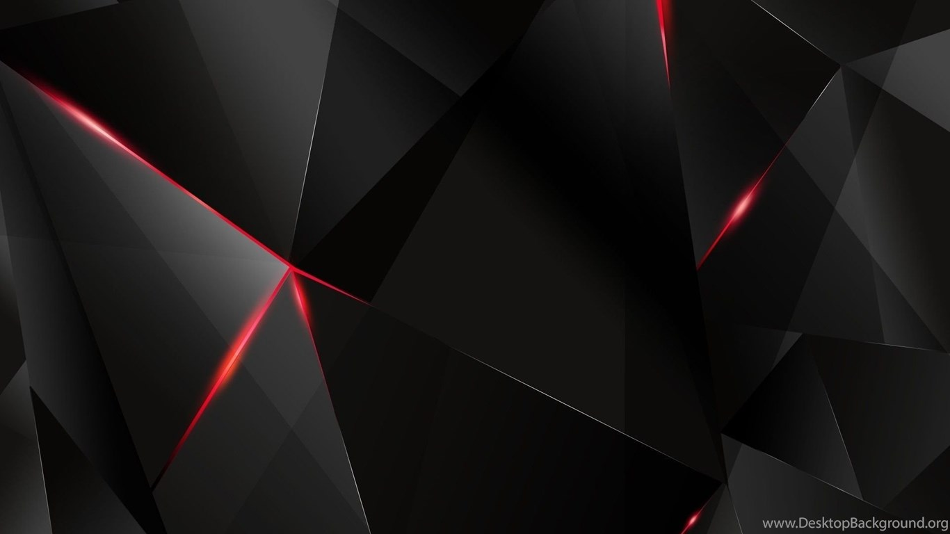 Hd 1080p abstract wallpaper desktop background 7 Background Download 1366x768