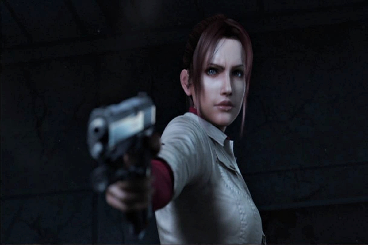 Claire Redfield 2 1200x800