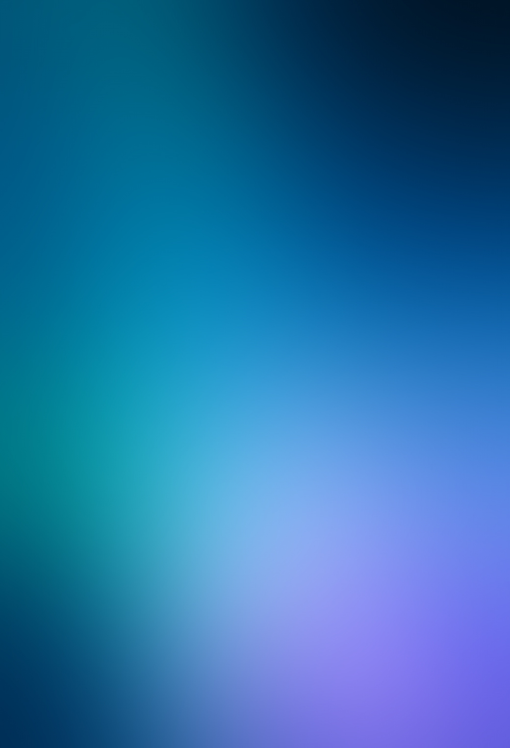 730x1071 20 parallax iOS 7 wallpapers for iPhone ready to download 1040x1526