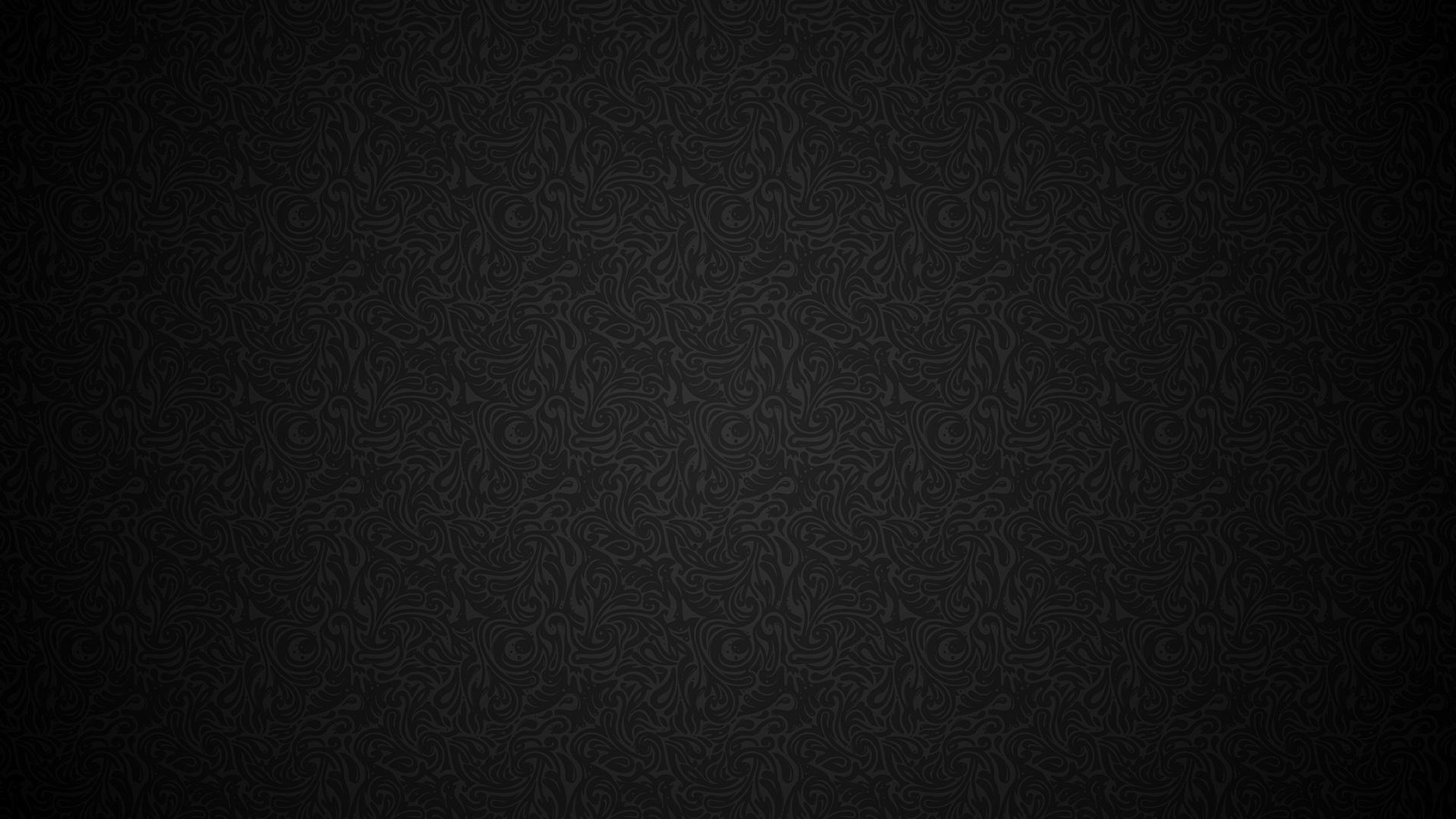 круги узоры темный фон  № 2064678 без смс