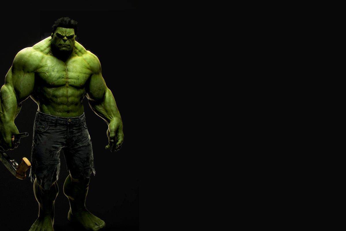 Hulk Wallpaper Hd   52DazheW Gallery 1200x800