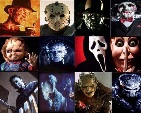 Movie Killers movie killers 3272417 566 453jpg 566x453