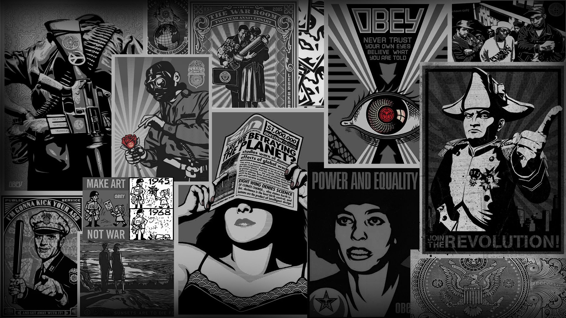 Obey Hd wallpaper   997937 1920x1080