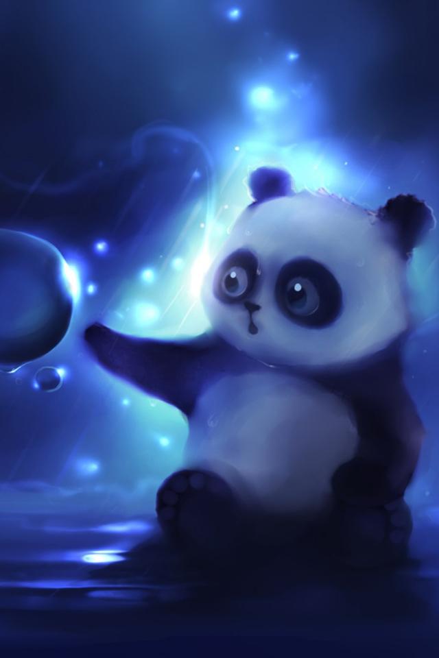 red panda iphone wallpaper wallpapersafari