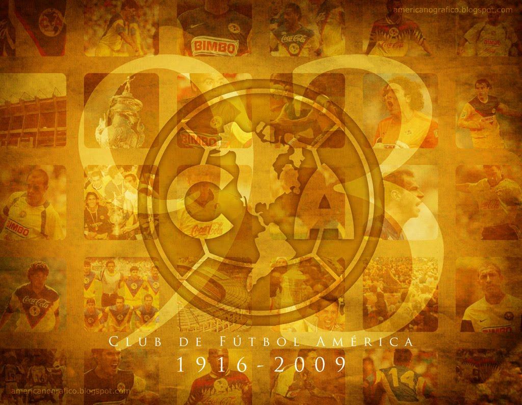 Club America HD Wallpaper Wallpicshd 1024x794