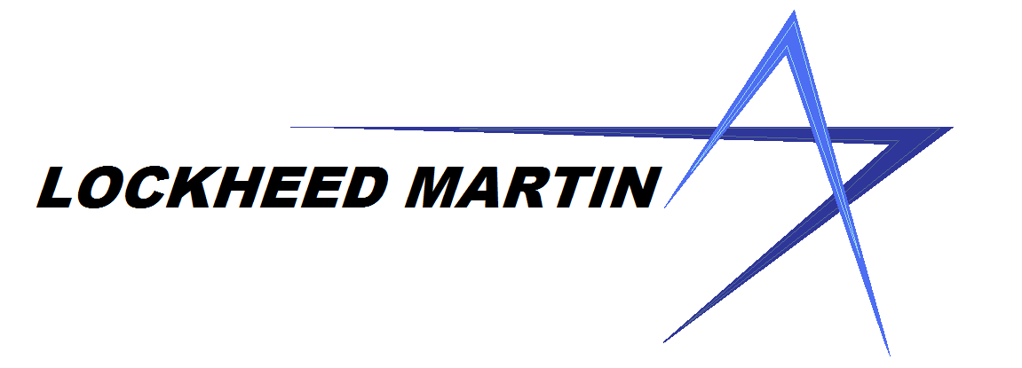 Lockheed Martin Logo Wallpaper Lockheed martin by bagera3005 1151x415