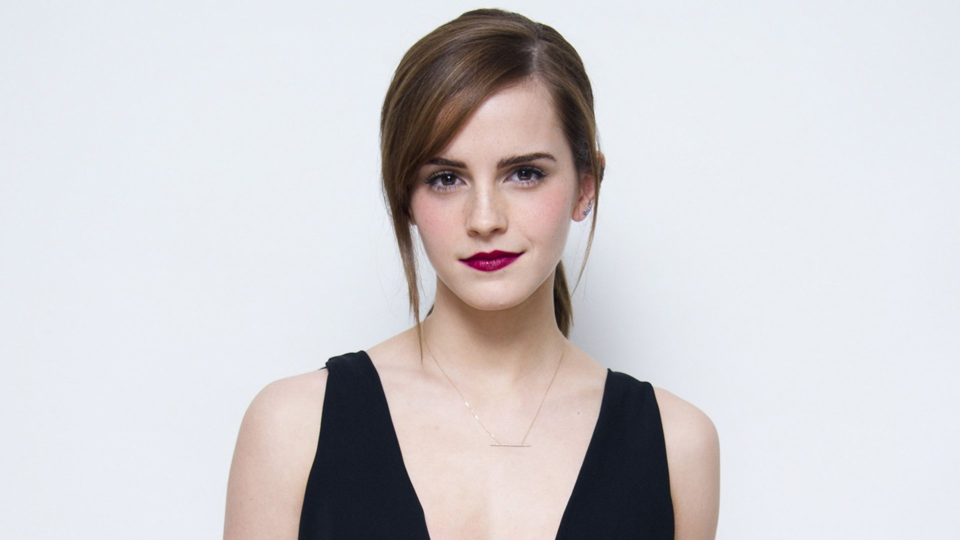 Emma watson wallpapers high resolution wallpapersafari - Emma watson wallpaper free download ...
