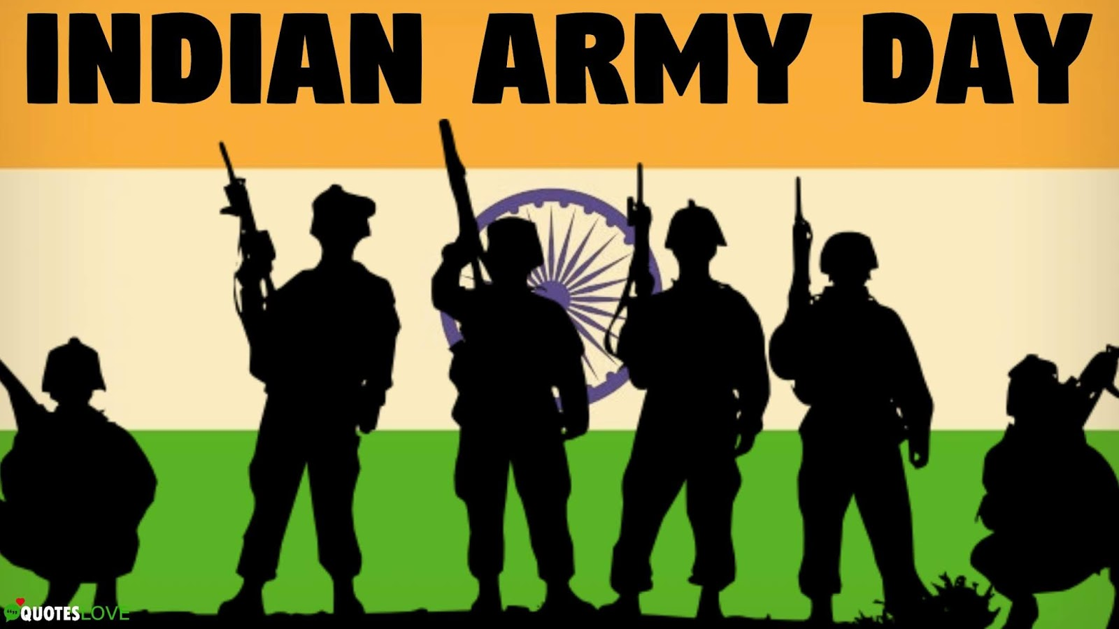73 Best Indian Army Day Quotes Wishes Slogans Status Images 1600x900