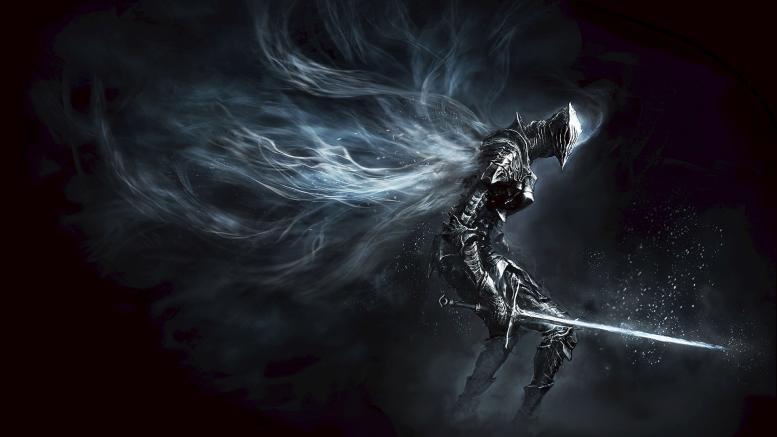 Wallpaper Dark Souls 3 04   Jeux JVL 777x437