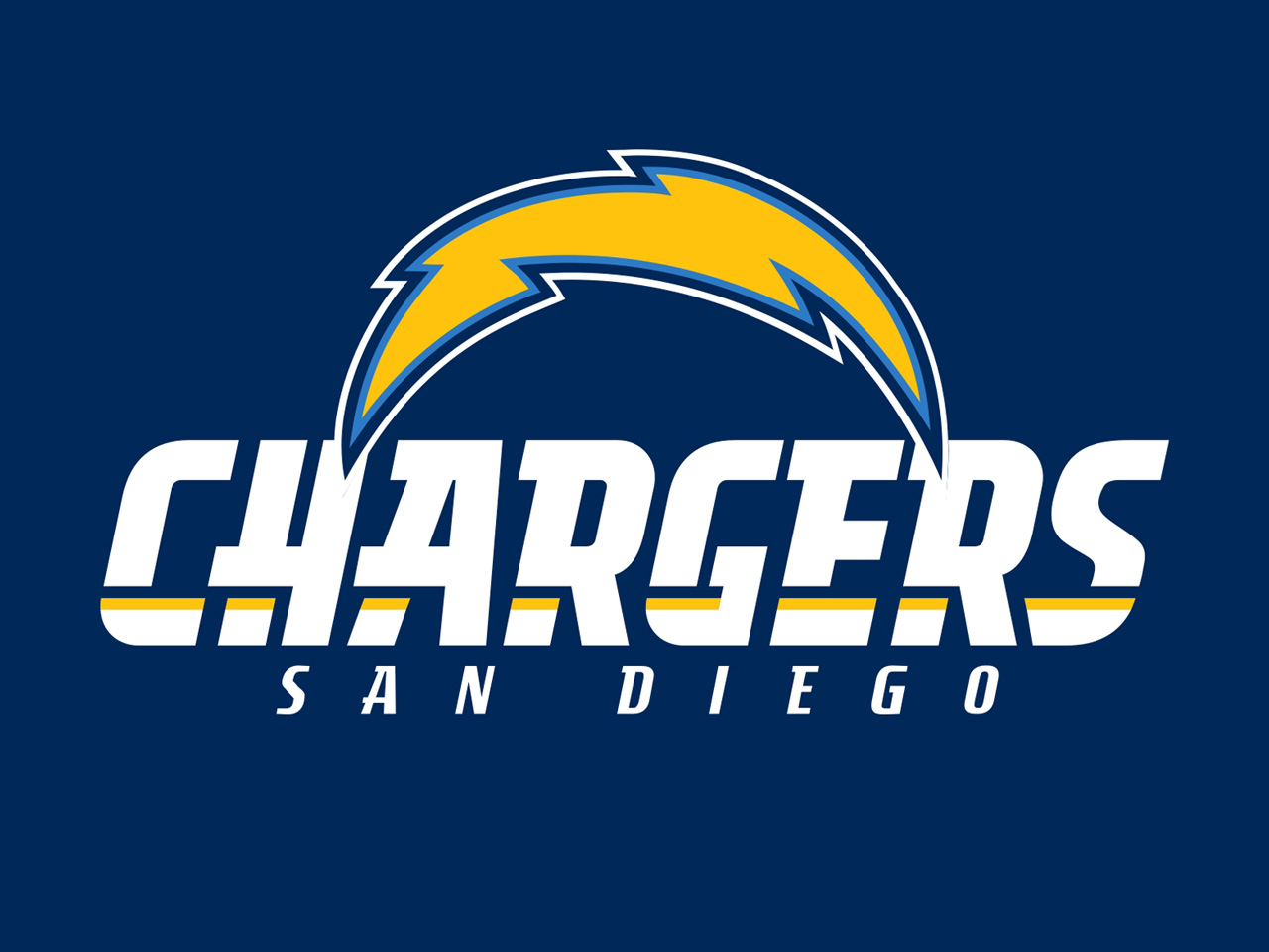san diego chargers wallpaper Images Graphics Comments and Pictures 1280x960