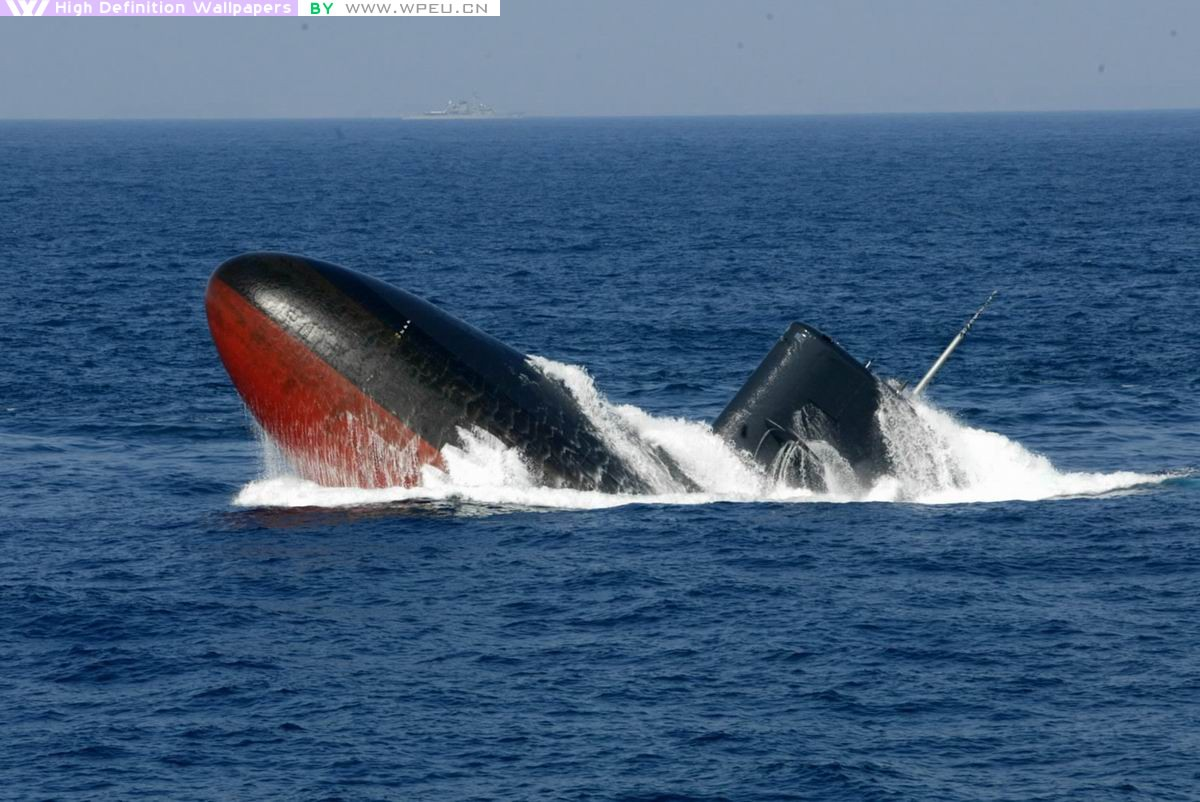 Navy Submarines Desktop Wallpaper United states europe military 1200x802