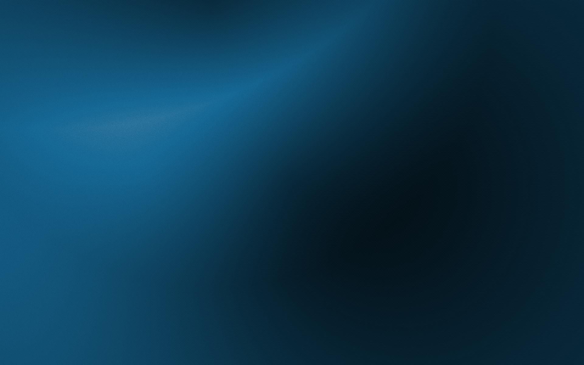 Download desktop wallpaper Beautiful dark blue abstract texture with 1920x1200