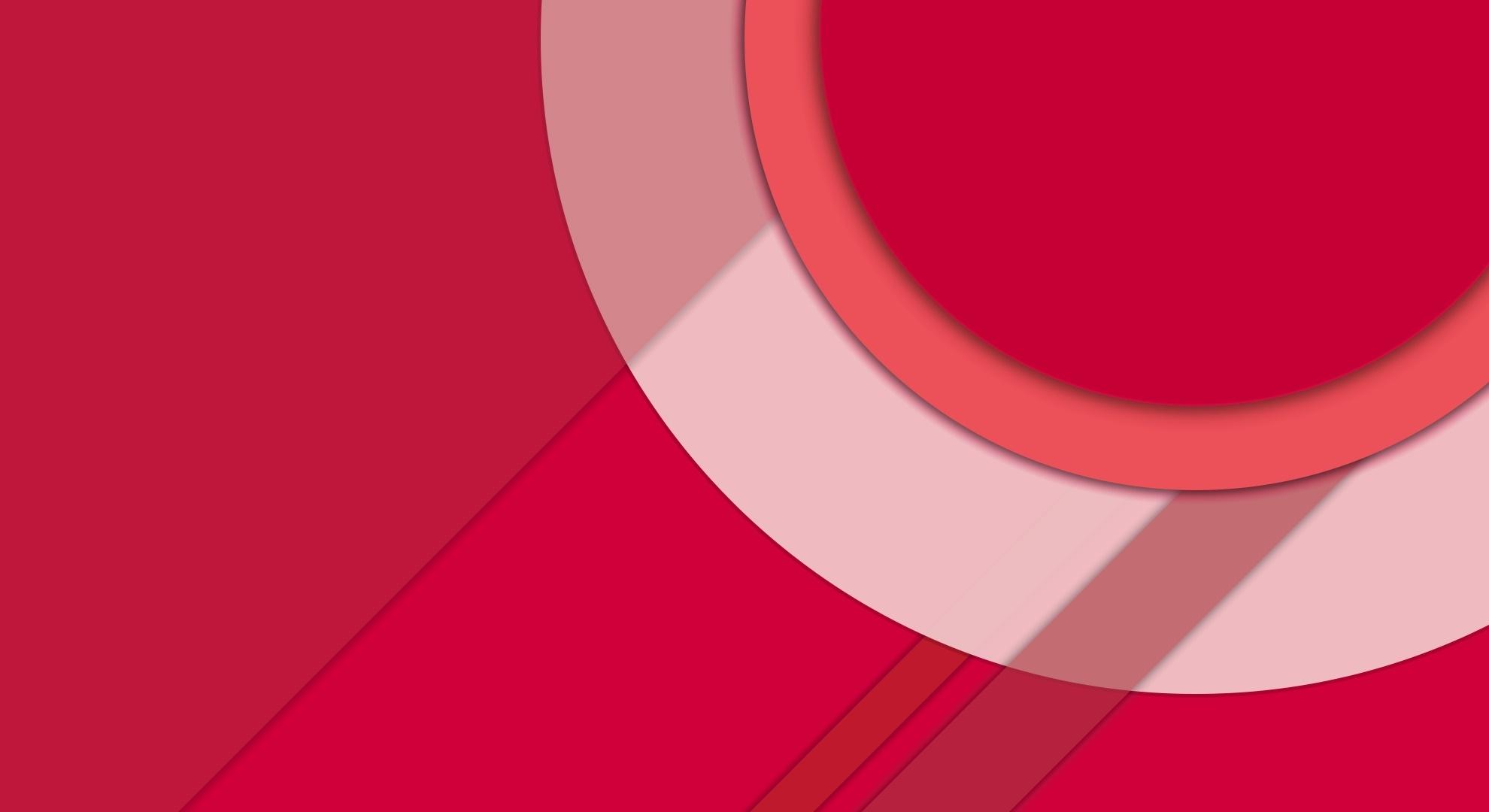 Windows 10 wallpaper material wallpapersafari for Material design wallpaper 4k
