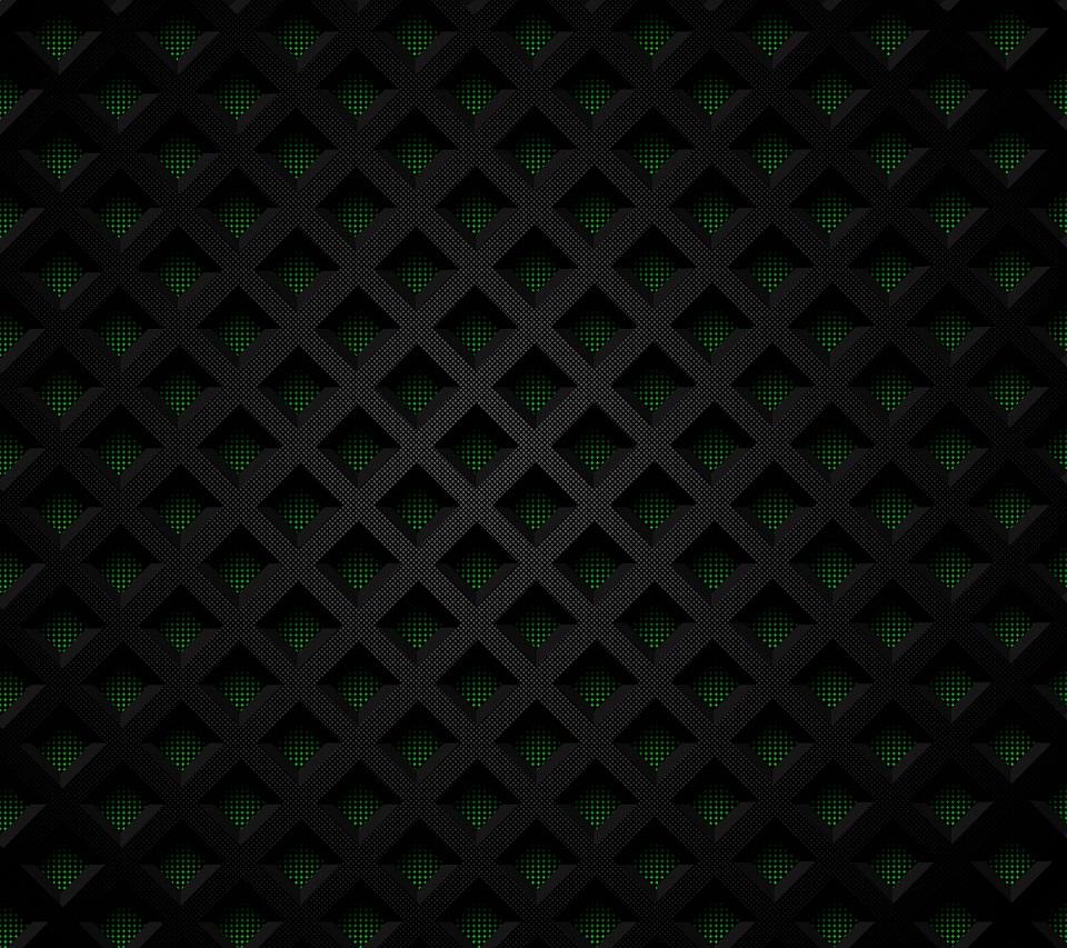 48 Black Mobile Wallpaper On Wallpapersafari