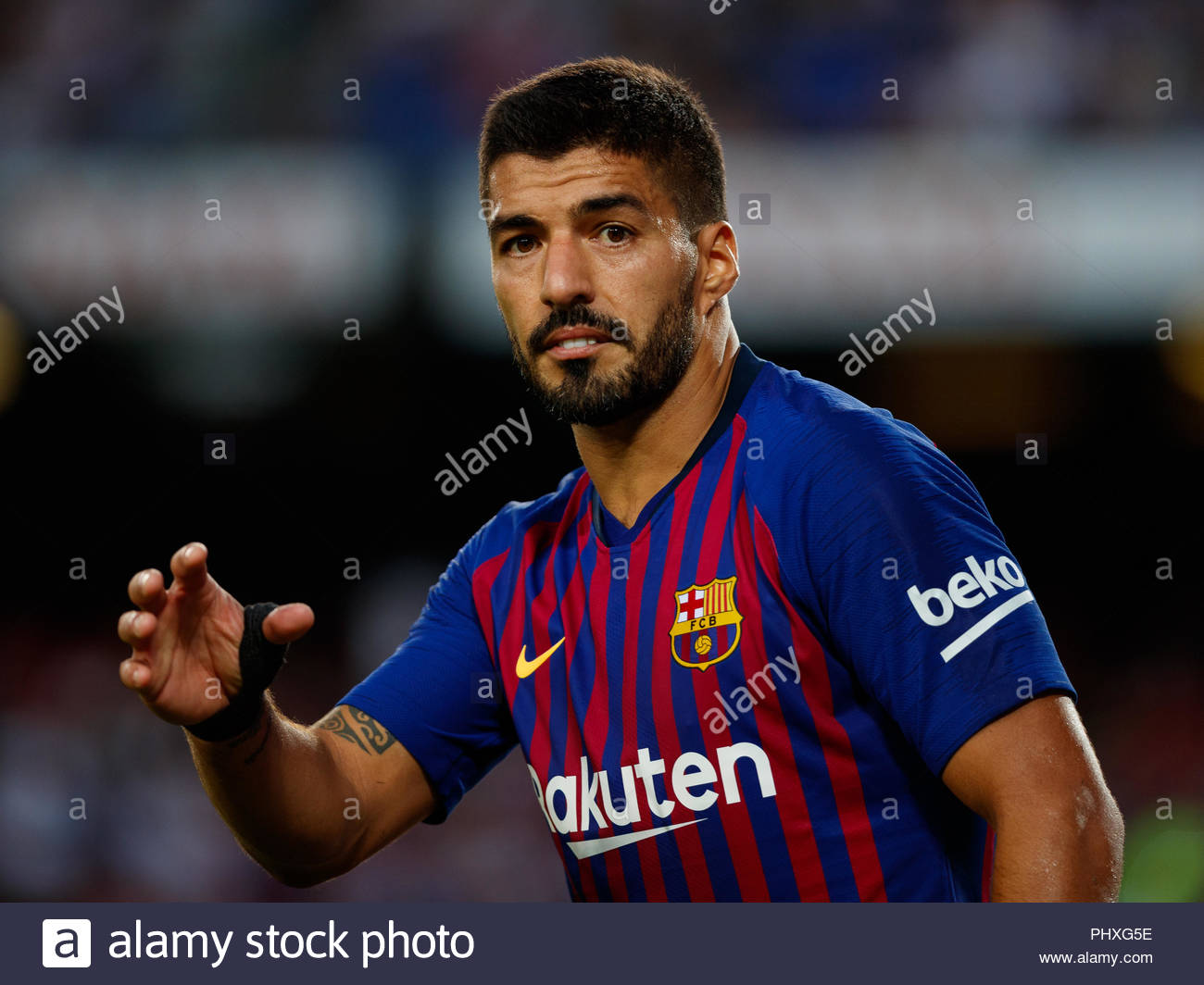 Luis Suarez Stock Wallpaper Styles Wallpapers 1300x1064