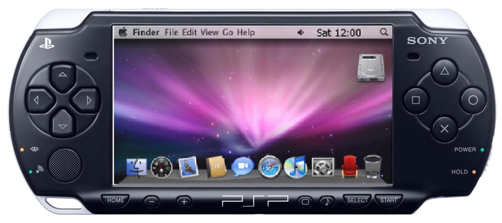 49+] PSP Wallpaper Download on WallpaperSafari