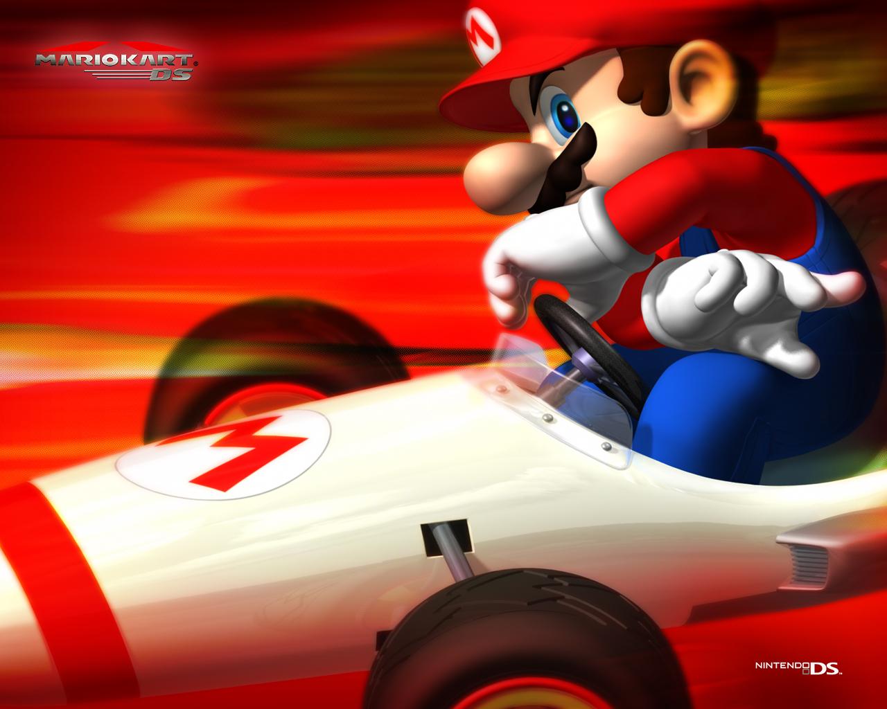 Wallpaper iphone mario bross - Wallpapers Hd Wallpapers Juego Super Mario Bros Hd Fondo De