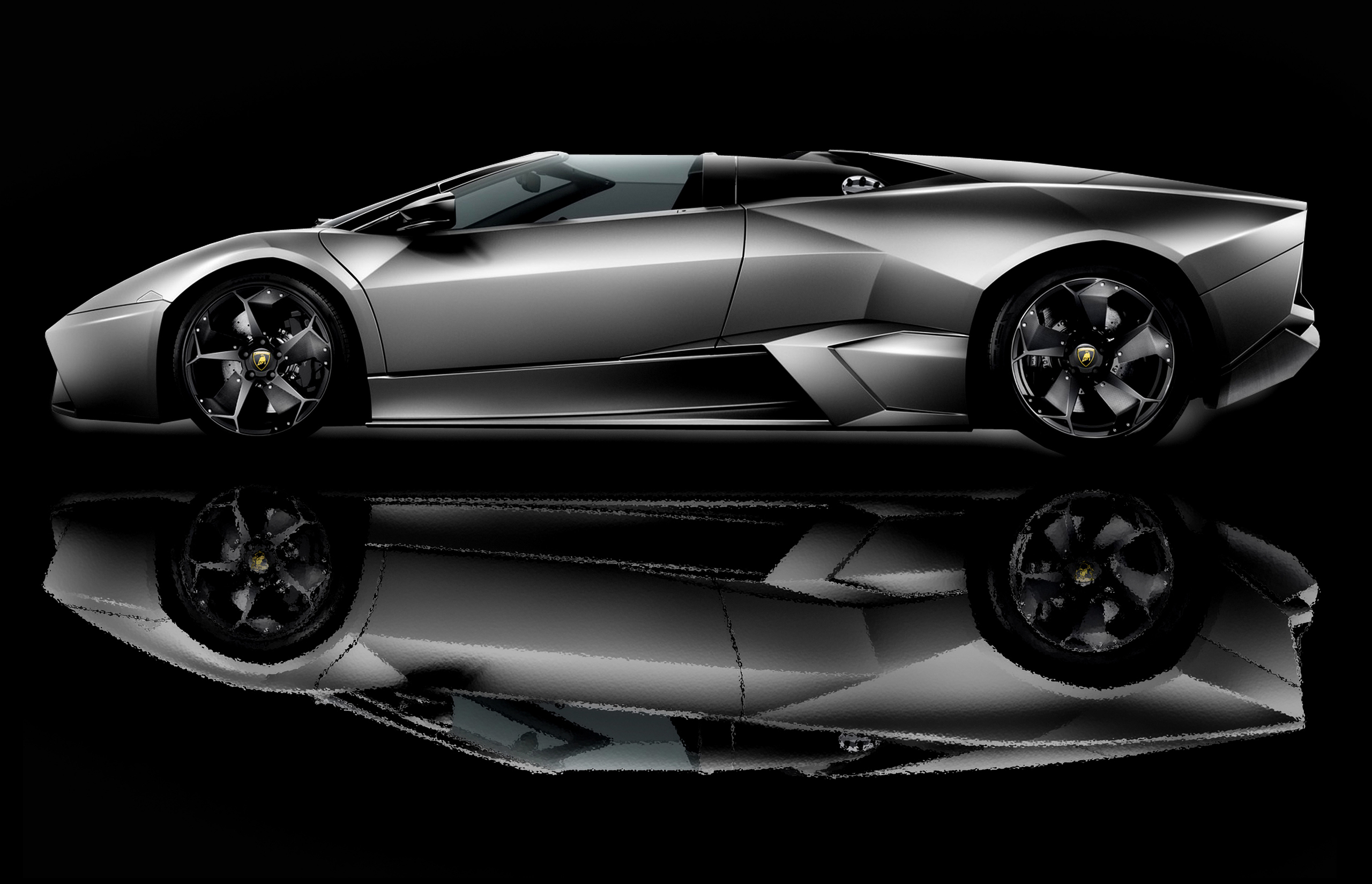lamborghini wallpaper background 2560x1650
