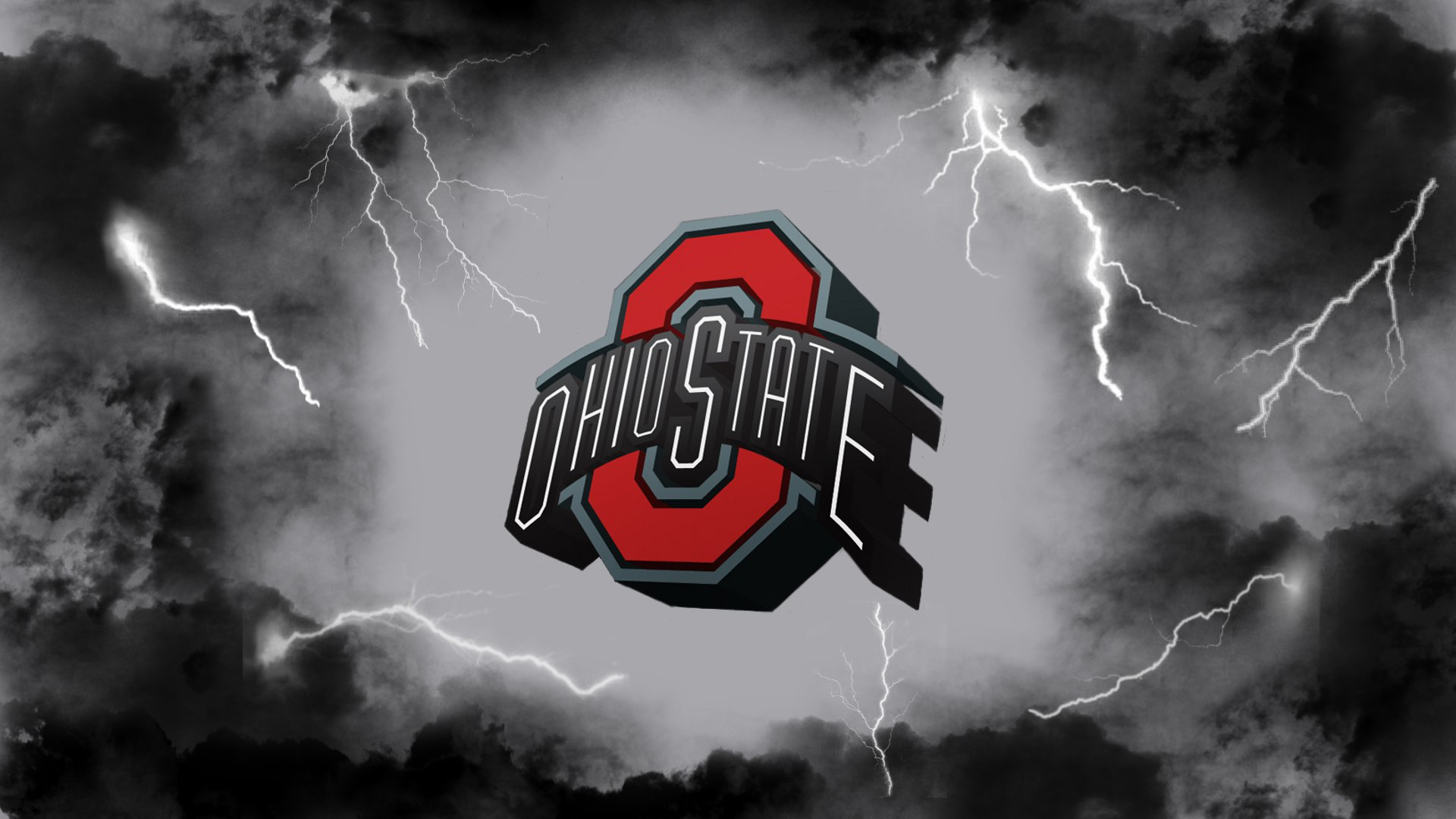 OSU Wallpaper 62 - Ohio State Football Wallpaper (28972376) - Fanpop